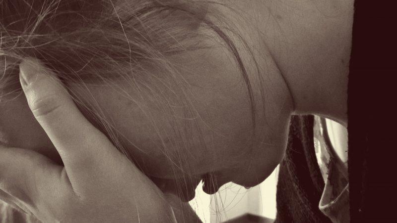 huilen-kind