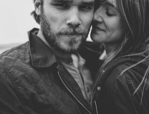 Jezelf verliezen in een relatie, hoe kom je daar van af?